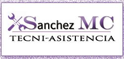 SanchezMC